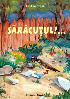 Saracutul