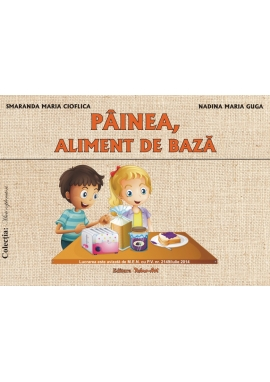 Painea, aliment de baza
