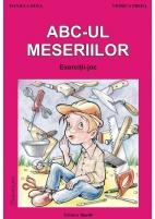 ABC-UL MESERIILOR