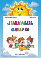 JURNALUL GRUPEI