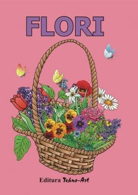 Flori - jetoane