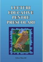 LECTURI EDUCATIVE