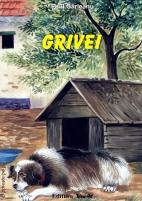 GRIVEI