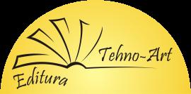 Editura Tehno-Art